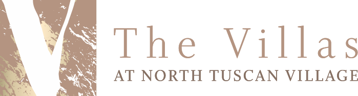 The Villas at North Tuscan Village - Condominiums at Tuscan Village, Salem New Hampshire